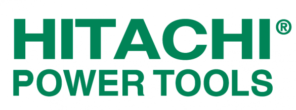 hitachi power tools logo