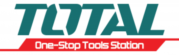 total-tools_logo_911217190